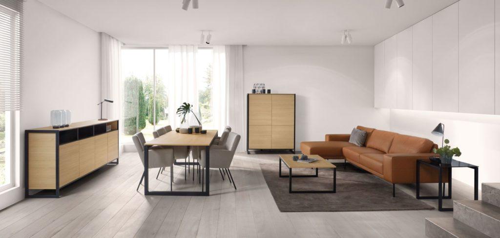 DUSART lounge - SOUL_1