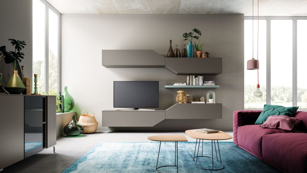 orme-arredamento-soggiorno-light-day-2-0-1600x900