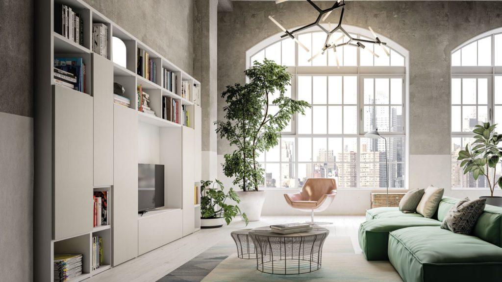 orme-arredamento-soggiorno-light-day-22-0-1600x900